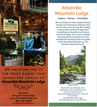brochure-preview-yellowstone-cabins
