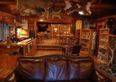 lodge-lobby