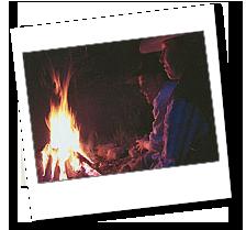 Cody Wy Lodging Map Absaroka Mountain Lodge