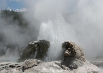 5550-geyser-through-rock-casey-brown