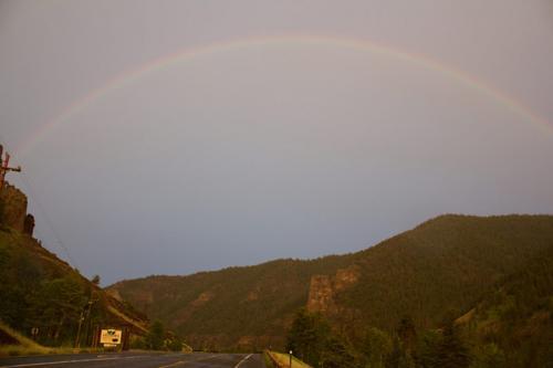 IMG_0260-rainbow