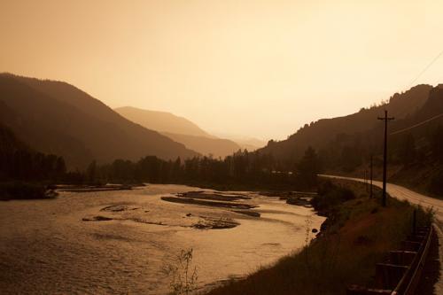IMG_0263-river-sunset